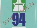 Specimen 1994