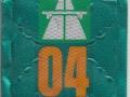 B0113622V 2004-0020