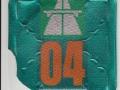 E0637116V 2004-0022