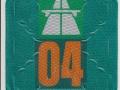 E0709563V 2004-0023