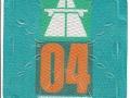 E0736138V 2004-0011