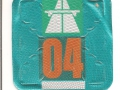 E0739468V 2004-0017
