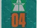 E0760264V 2004-0021