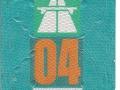 E0796724V 2004-0005