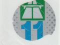 Geen Serienummer 2011_0002