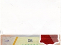 DB055952V