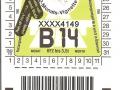xxxx4149V