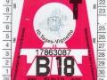 17863087V