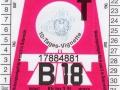 17884881V