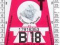 17916353V