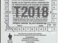 18023378A