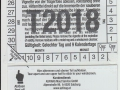 18236572A