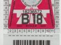 18236572V