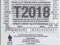 18320131A