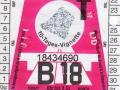18434690V