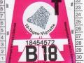 18454572V
