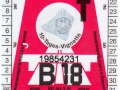 19854231V