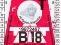 19972467V