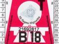 21692817V