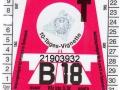 21903932V