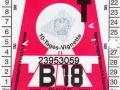 23953059V