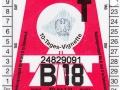 24829091V