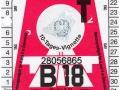 28056865V