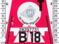 28297731V