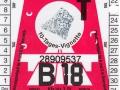 28909537V