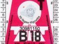 30981150V