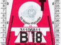31106811V