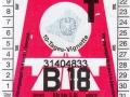 31404833V