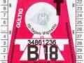 34861236V