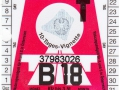 37983026V