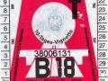 38006131V