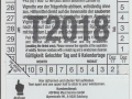 18236637A