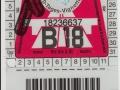 18236637V