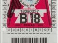 18380037V