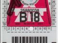 25880038V