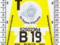 52502364V