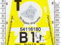 54116180V