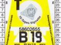 58602655V