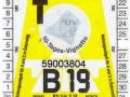 59003804V