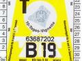 63687202V