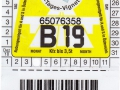 65076358V