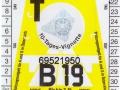 69521950V