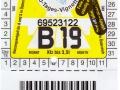 69523122V