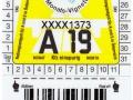 XXXX1373V