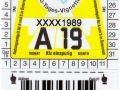 XXXX1989V