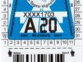 XXXX1703V